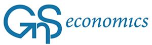 GnS Economics Retina Logo